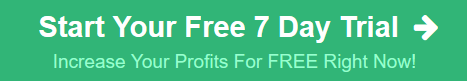 Start Your Free 7 Day Trial - Advertising Boost