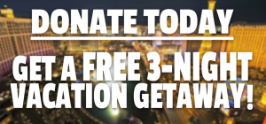 free nevada vacation guide | 7 Day Free Trial | Ad example 1