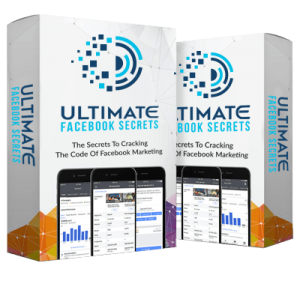 advertising inventions | Ultimate Facebook Secrets